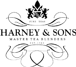Harney & Sons Master Tea Blenders